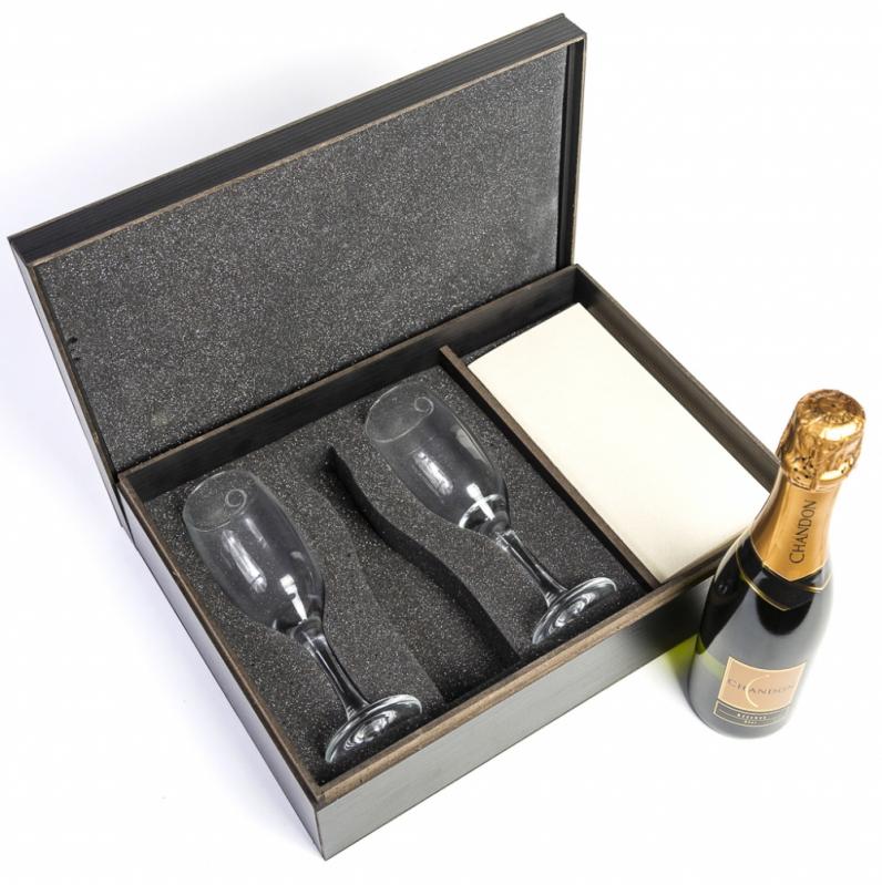 Brindes Personalizados para Empresa Santo André - Brinde Personalizado para Empresa