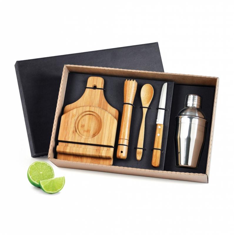 Cotação de Kit Brindes Personalizados São Paulo - Kit Brinde Personalizado