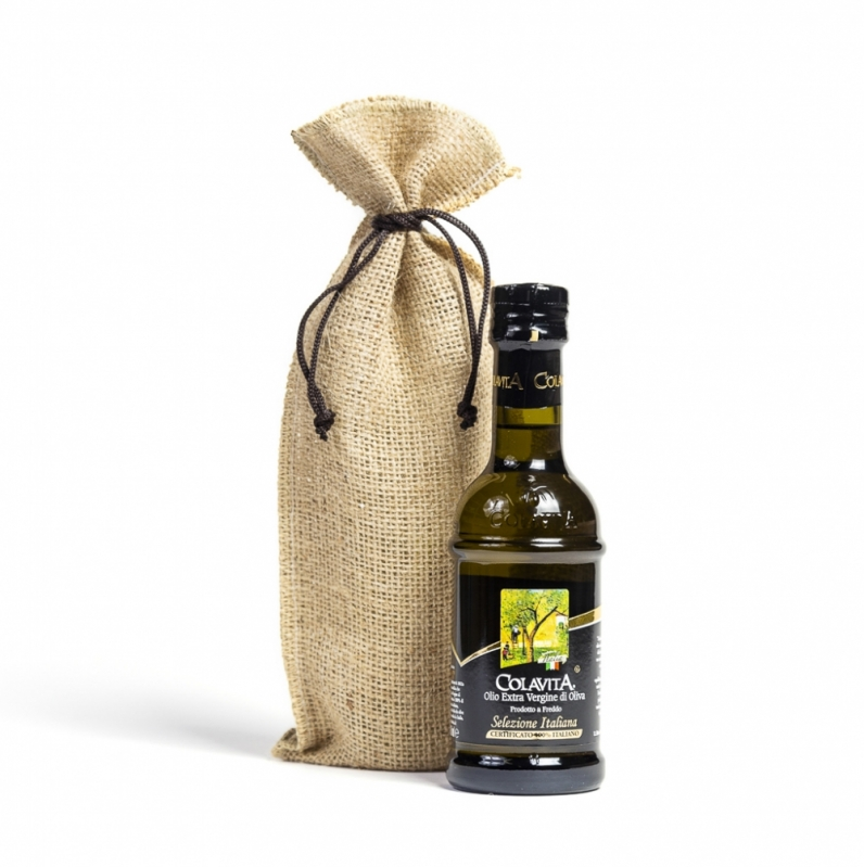 Cotação de Kit para Brindes Barueri - Kit Brinde Personalizado