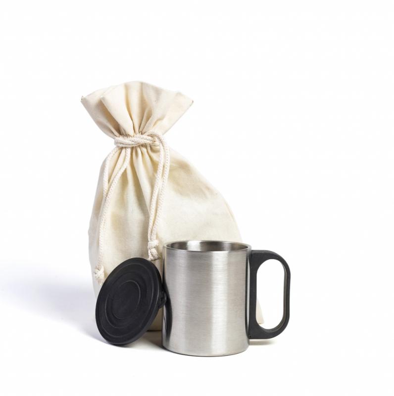 Kit Café Individual Cotação Diadema - Kit Café Especial