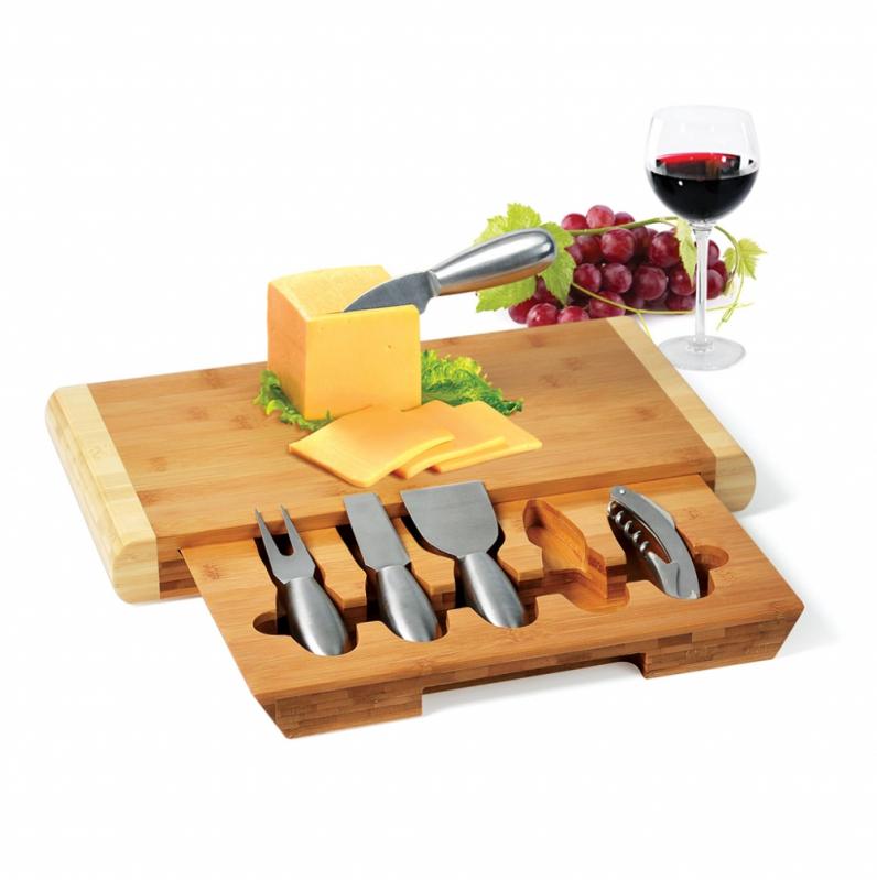 Kit Gourmet Corporativo Valores Diadema - Kit Gourmet para Presente