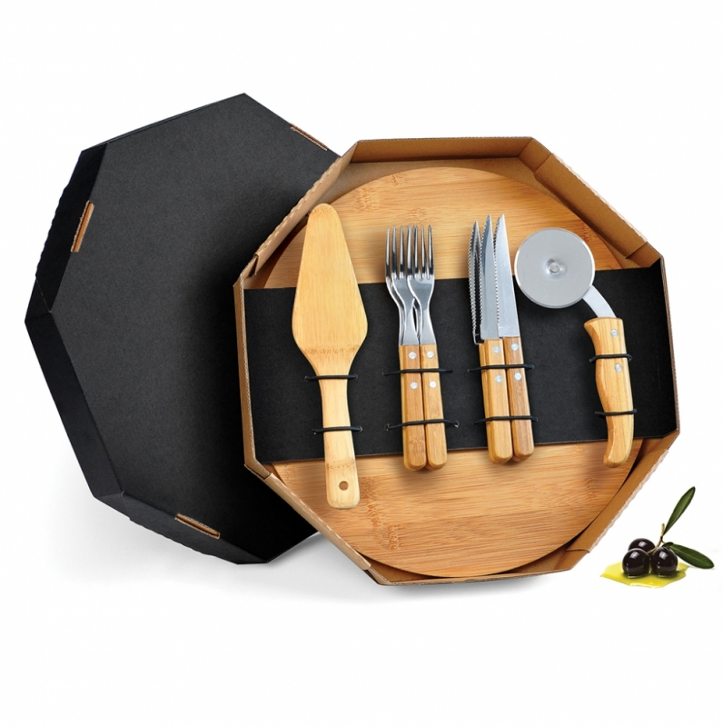 Kits Brinde Personalizado Uberlândia - Kit Brinde Empresa
