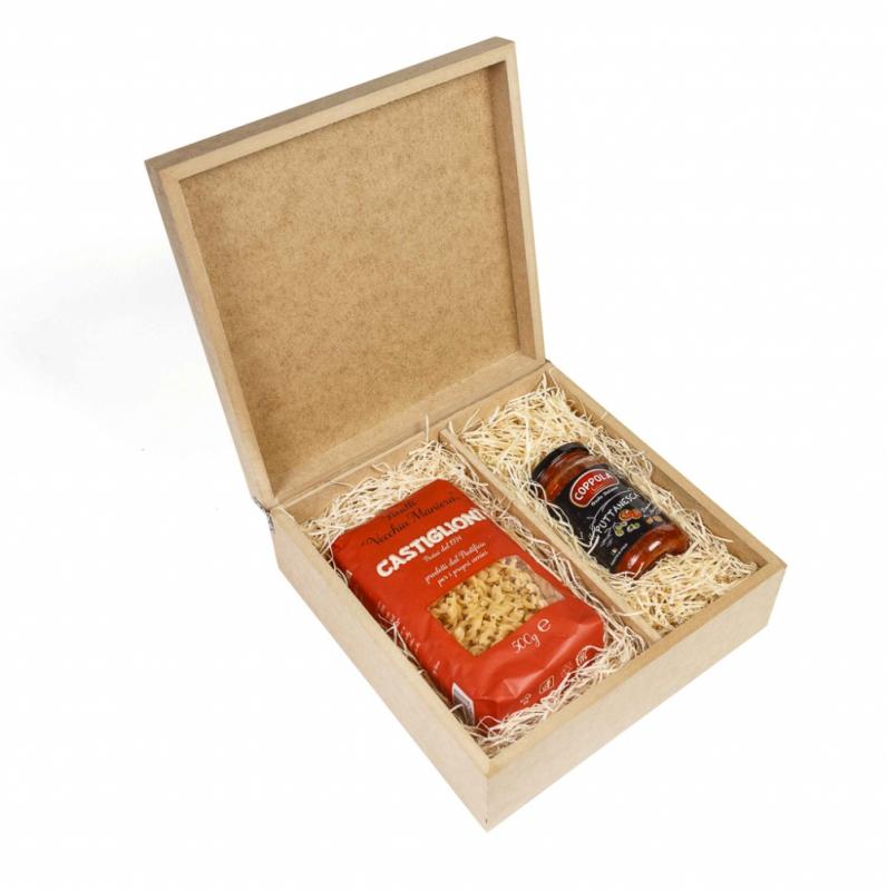 Onde Comprar Kit Gourmet Alimentos Osasco - Kit Gourmet para Presente