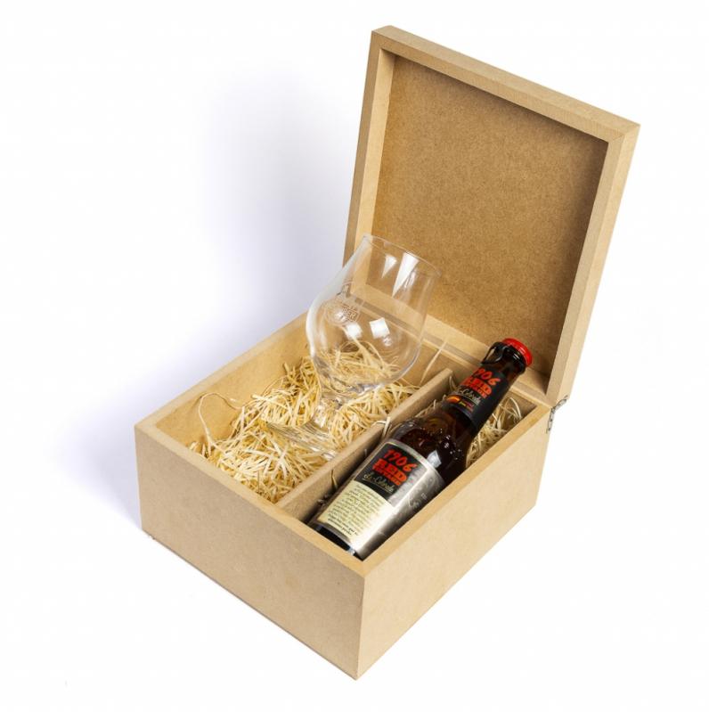 Presentes Personalizados Cerveja Guarulhos - Presentes Personalizados para Evento