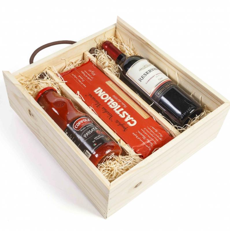 Qual o Preço Kit Vinho e Chocolate Santo André - Kit Vinho Gourmet