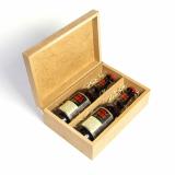 brinde personalizado para clientes Diadema