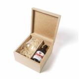 cotação de kit cerveja brinde Goiânia