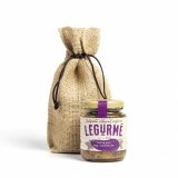 empresa de kit gourmet para eventos Uberlândia