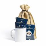 fornecedor de kit café personalizado São Caetano do Sul