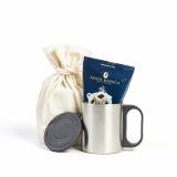 kit café brinde Goiânia