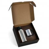kit café caneca personalizada Alphaville