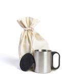 kit café individual cotação Jundiaí