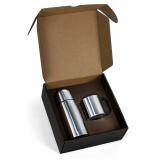 kit café brinde