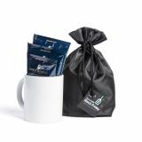 kit café personalizado cotação Rio de Janeiro