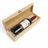kit de vinhos importados Belo Horizonte