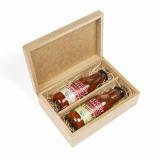 kit gourmet presente