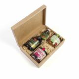 kit gourmet para presente Uberlândia