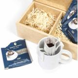 kits café presente Osasco