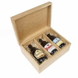 presente personalizado cerveja Alphaville