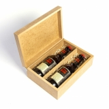 presentes personalizados cerveja valor Osasco