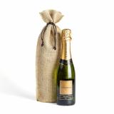 qual o preço kit vinho brinde Uberlândia